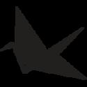 crane zwartwit2