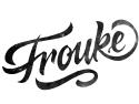 froukezw